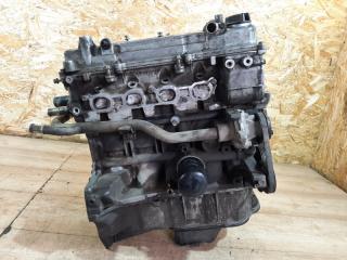 Двигатель Nissan March K12 CR12 БУ