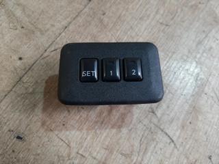 Блок кнопок Nissan Teana J32 Седан VQ35DE БУ