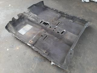 Покрытие напольное (ковролин) Nissan Teana J32 седан VQ35DE БУ