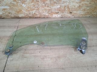 Стекло двери переднее левое Subaru Legacy Outback B12 БУ