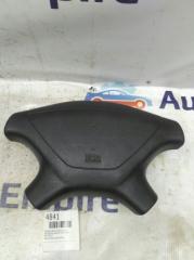 Подушка безопасности в руль MITSUBISHI GALANT 1996-2005