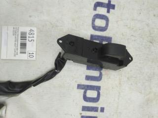 Кнопка стеклоподъемника задняя правая MITSUBISHI AIRTREK 2002