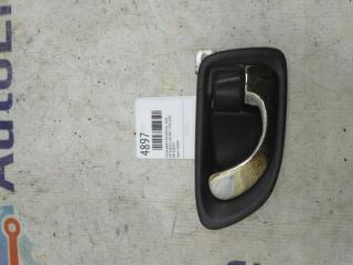 Запчасть ручка двери внутренняя правая MITSUBISHI GALANT 1996-2005