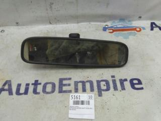 Зеркало салона MITSUBISHI AIRTREK 2002