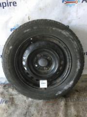 Колесо запасное MITSUBISHI GALANT 1996-2005