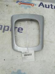 Запчасть пластик кпп MITSUBISHI GALANT 1996-2005