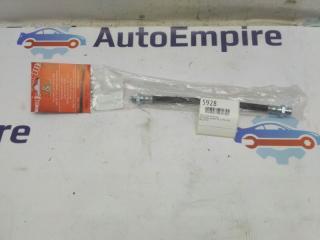 Шланг тормозной задний MITSUBISHI GALANT 1996-2005