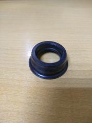 Запчасть кольцо свечного колодца MITSUBISHI GALANT 1998-2003