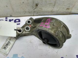 Подушка двигателя правая правая MITSUBISHI GALANT 1996-2005