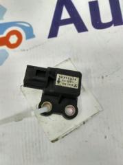 Датчик airbag MITSUBISHI GALANT 1996-2005