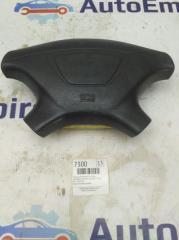 Подушка безопасности в руль MITSUBISHI GALANT 2002