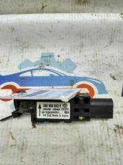 Запчасть датчик airbag PORSCHE CAYENNE S 2005