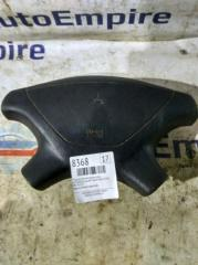 Подушка безопасности в руль MITSUBISHI GALANT 1998