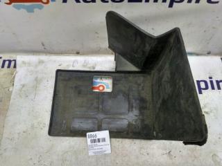 Подставка под акб MITSUBISHI GALANT 1996-2005