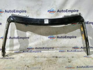 Рамка лобового стекла MITSUBISHI ECLIPSE 2004