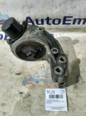 Подушка двигателя правая правая MITSUBISHI ECLIPSE 2004