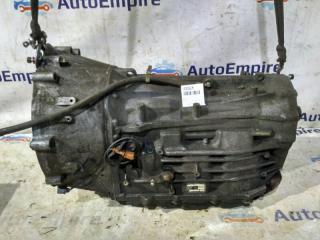 АКПП PORSCHE CAYENNE S 2005