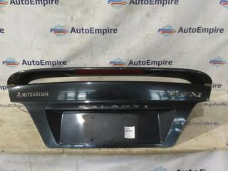 Крышка багажника MITSUBISHI GALANT 1996-2005