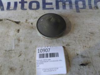 Запчасть колпачек ступицы задний MITSUBISHI GALANT 1996-2005