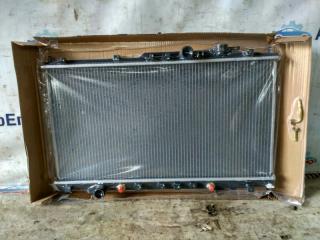 Радиатор ДВС MITSUBISHI GALANT 1998-2003