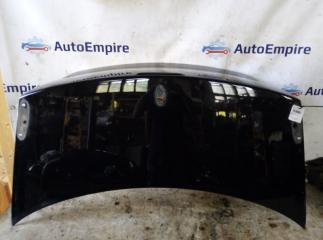 Крышка багажника DODGE STRATUS 2003