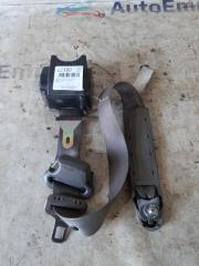 Ремень безопасности передний левый DODGE STRATUS 2003