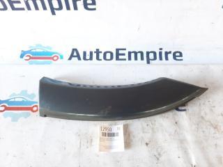 Накладка на крыло задняя правая MITSUBISHI AIRTREK 2005