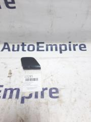 Запчасть заглушка бампера передняя Ford FOCUS 2012