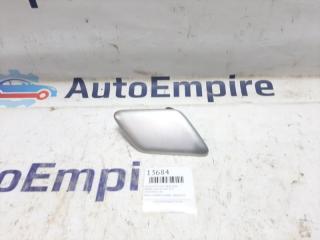 Запчасть заглушка бампера передняя правая HONDA CIVIC 2006-2012