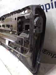 Крышка багажника LAND ROVER RANGE ROVER 508PS