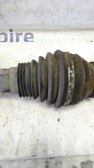 Привод передний передний левый RANGE ROVER 2010 508PS