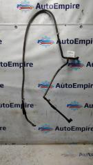 Запчасть шланг омывателя фар Mazda 3 2008-2012