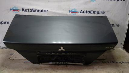 Крышка багажника MITSUBISHI GALANT 2003