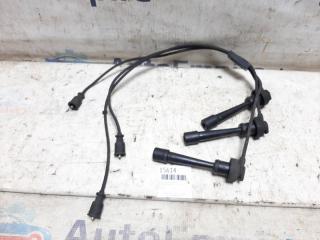 Провода высоковольтные MITSUBISHI GALANT 2001