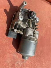 Запчасть мотор стеклоочистителей передний MERCEDES S 2006-2012