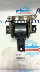 Подушка двигателя правая MITSUBISHI OUTLANDER XL 2008