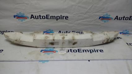 Наполнитель бампера передний MITSUBISHI OUTLANDER XL 2008