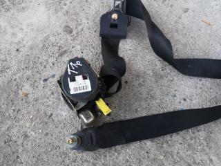 Ремень безопасности передний правый MERCEDES V-CLASS 2003