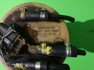 Датчик уровня топлива MERCEDES V-CLASS 2003