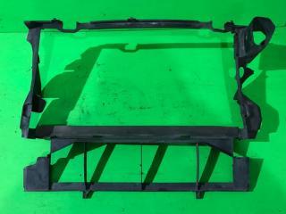 Рамка радиатора MERCEDES E-CLASS 2001