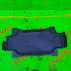 Защита двигателя MERCEDES E-CLASS 1997