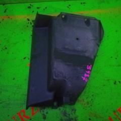 Защита бензонасоса MERCEDES E-CLASS 1997