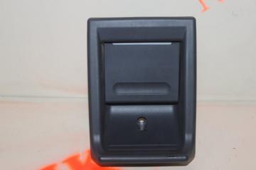 Ручка двери MERCEDES V-CLASS 2000