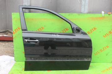 Дверь передняя правая MERCEDES E-CLASS 2005