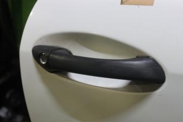 Ручка двери правая MERCEDES C-CLASS 2001