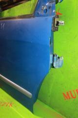 Запчасть молдинг двери передний правый MERCEDES V-CLASS 2003
