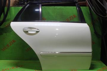 Дверь задняя правая MERCEDES E-CLASS 2004