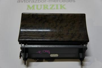Пепельница MERCEDES E-CLASS 1998