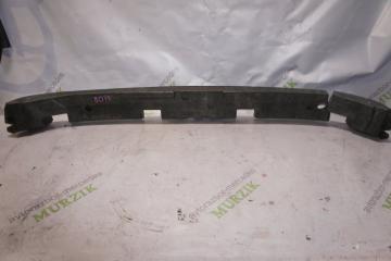 Абсорбер бампера задний MERCEDES C-CLASS 2005