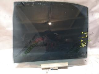 Стекло двери заднее левое MERCEDES E-CLASS 1998